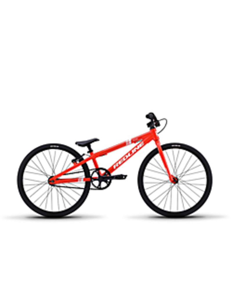 Redline 2019 Redline MX Mini Red 20""