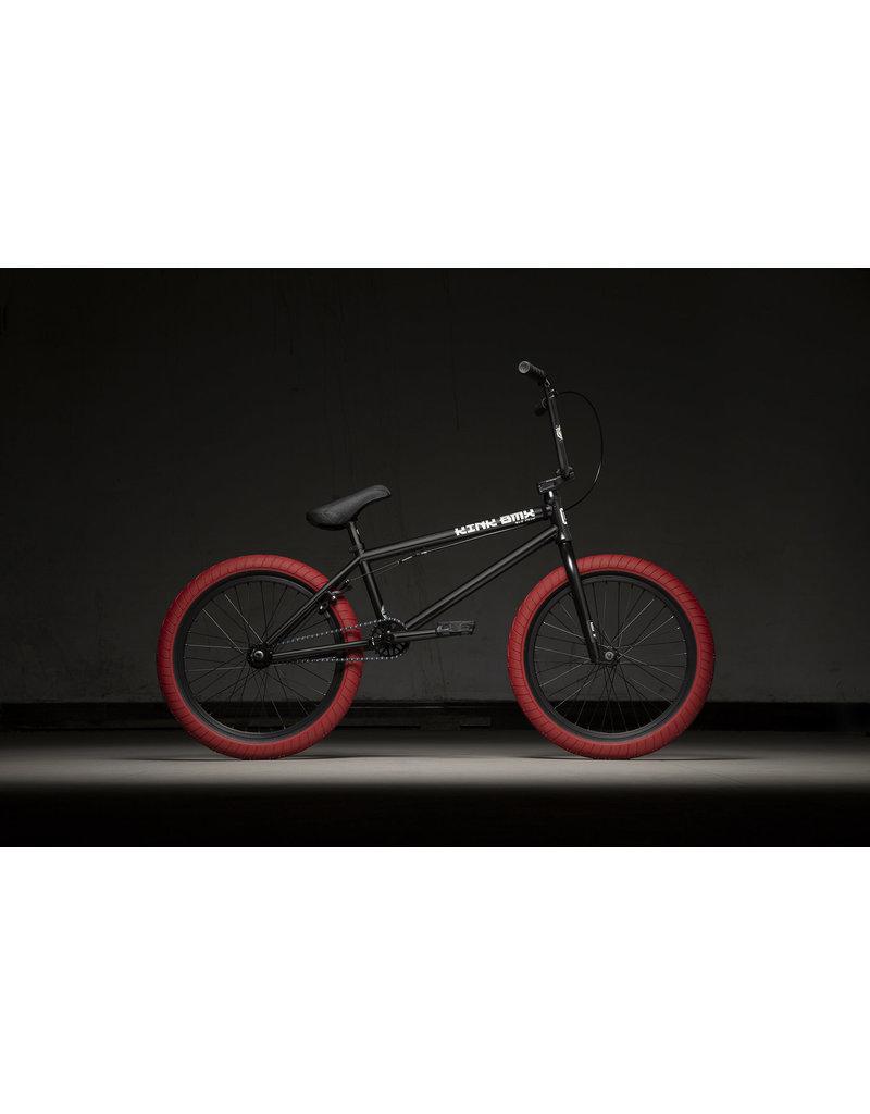 "Kink 2020 Kink Gap FC 20"" BMX Bike (20.5TT)"