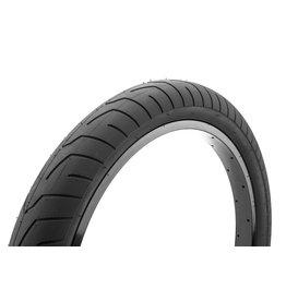 Kink 20x2.4 Kink Sever BMX Tire