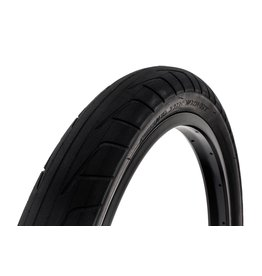 Kink 20x2.4 Kink Wright BMX tire