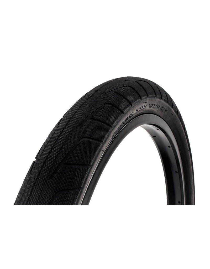 Kink 20x2.4 Kink Wright BMX tire