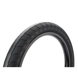 Cinema 20x2.5 Cinema Williams BMX Tire, black