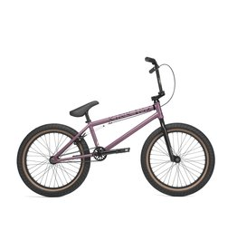 "Kink 2020 Kink Launch 20"" BMX Bike Dusk Lilac"
