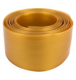 Kenda Kenda Tube Protector 26x1.95-2.6