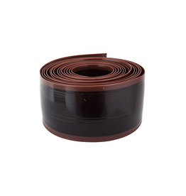 MR TUFFY Mr. Tuffy Tube Protector Brown 26x1.95-2.5 (pair)