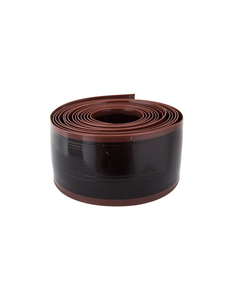 MR TUFFY Mr. Tuffy Tube Protector Brown 26x1.95-2.5 (pair)