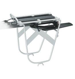 Topeak Topeak Dual Side Mount for MTX Beam Style Racks