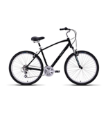 Raleigh 2019 Raleigh Venture 2 Black XL (21)