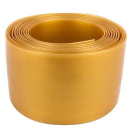 Kenda Kenda Tube Protector- 20x2.125