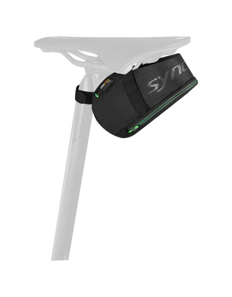 Syncros Syncros Saddle Bag HiVol 600 (Strap) black 1size