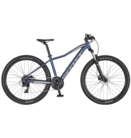 Scott 2020 Scott Contessa Active 50 Dark Blue Medium