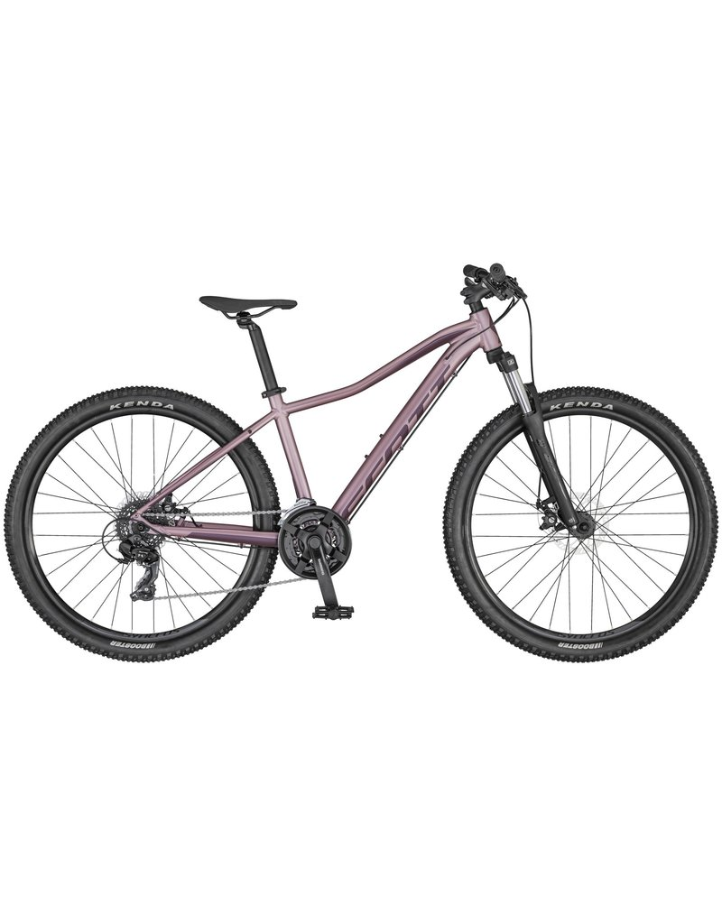 Scott 2020 Scott Contessa Active 60 (KH) Medium