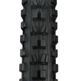 Maxxis Maxxis Minion DHF Tire - 29 x 2.3, Tubeless, Folding, Black, 3C Maxx Terra, EXO