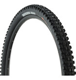 Maxxis 29x2.3 Maxxis Minion DHF Tire Tubeless, Folding, Black, 3C Maxx Terra, EXO