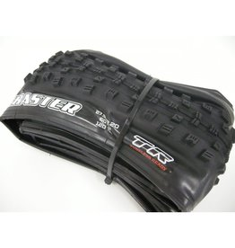 Maxxis 27.5x2.20 Maxxis Forekaster F120 DC (TR) Tubeless Ready