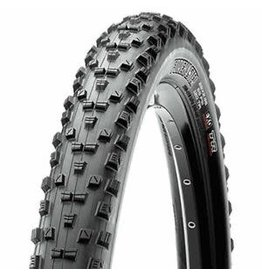 Maxxis 27.5x2.20 Maxxis Forekaster F120 DC (EXO/TR) Tubeless Ready