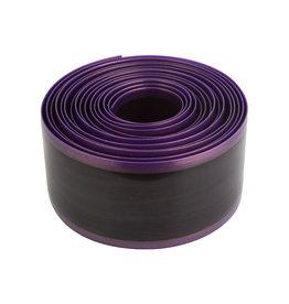 MR TUFFY 29x1.9-2.35 Mr. Tuffy Tire Liners, Purple