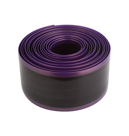 "MR TUFFY Original Tire Liner, 29x2.0""-2.5"" Purple"