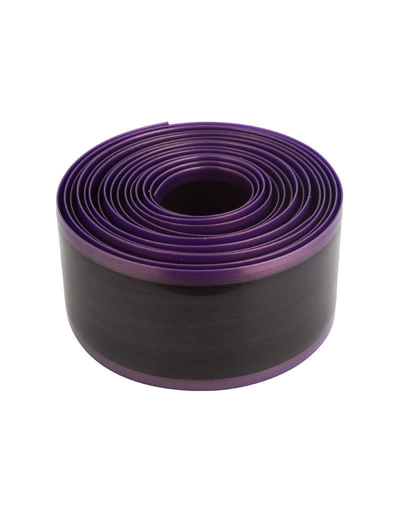 "MR TUFFY Original Tire Liner, 29x2.0""-2.5"" Purple"