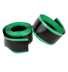 MR TUFFY Mr. Tuffy Tire Liners Green 20x1.95-2.50 Pair