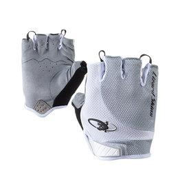 Lizard Skins Lizard Skins Gloves Aramus Elite Large White/Gray