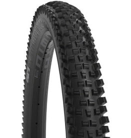 WTB 27.5x2.4 WTB Trail Boss Tire TCS Tubeless, Folding, Black, Light, Fast Rolling, TriTec, Slash Guard