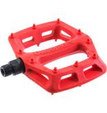 DMR DMR V6 MTB Pedals (colors)