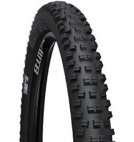 WTB 27.5x2.5 WTB Vigilante Tire TCS Tubeless, Folding, Black, Tough, High Grip
