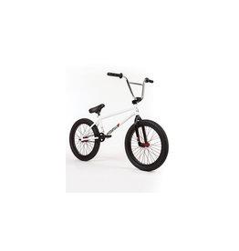 "Fit Bike Co 2020 Fit PHANTOM LHD Semi-Gloss White - 21""tt"