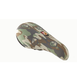 S & M S&M Fat Pivotal Camo Shield Wrap Seat