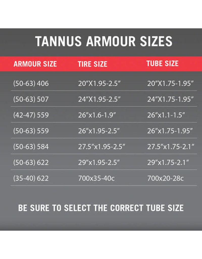 Tannus Tannus Armour Tire Insert 29 x 2.0-2.5 Single