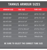 Tannus Tannus Armour Tire Insert 26 x 2.0-2.6 Single