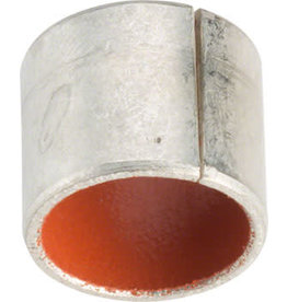 "Fox Racing FOX DU Bushing for One Rear Shock Eyelet, 1/2"" Internal Diameter"