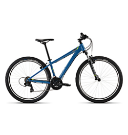 Raleigh 2020 Raleigh Talus 1, Blue, X-Small