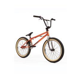 Fit Bike Co 2020 FIT PRK XL Copper 20.75tt