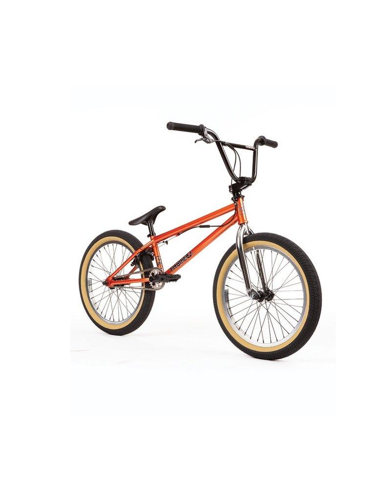 Fit 2020 FIT PRK XL Copper 20.75tt