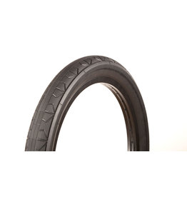 Fit Bike Co 20x2.4 FIT F/U BMX Tire Black