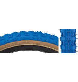 CST 20x2.125 CST Blue Skinwall MX3 Comp 3 Tread C714