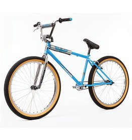 "Fit Bike Co 2020 FIT Tripper 26"" Stu Blue"