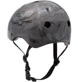 Pro-tec ProTec Classic Certified Helmet - Volcom Cosmic Matter, Medium