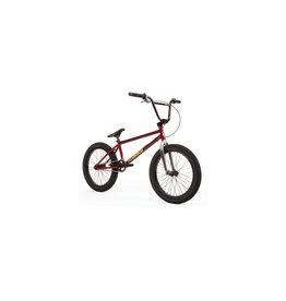 Fit Bike Co 2020 FIT TRL Trans Red (21tt)
