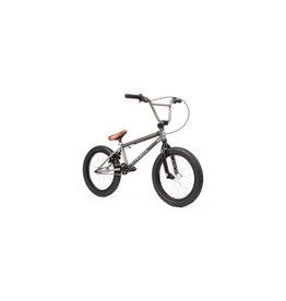 """Fit Bike Co 2020 FIT Eighteen Matte Clear (FC) 18"""""""