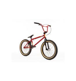 Fit Bike Co 2020 Fit Series One Burgundy 20.0TT