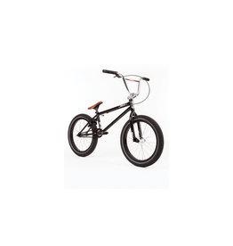 Fit Bike Co 2020 FIT Series One Gloss Black 20TT