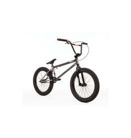 Fit Bike Co 2020 FIT Series One Gloss Clear 21TT