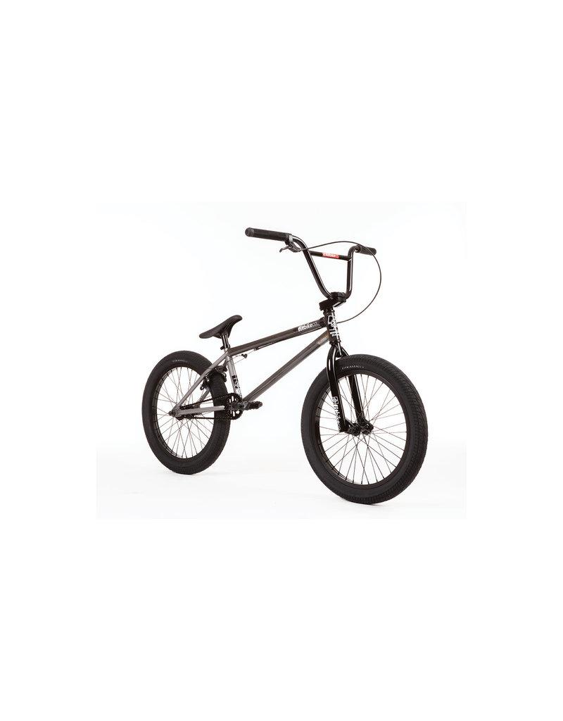 Fit Bike Co 2020 FIT Series One Gloss Clear 21TT