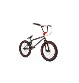 Fit Bike Co 2020 FIT Series One Gun Metal 20.5TT