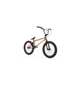 Fit Bike Co 2020 FIT Series One Trans Gold 21TT