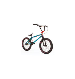 Fit Bike Co 2020 FIT Series One Trans Teal 20.5TT