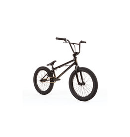Fit Bike Co 2020 FIT PRK Gloss Black 20.25TT